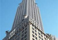 Learn more about Chrysler Building