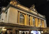 Learn more about Grand Central Terminal
