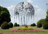 Learn more about Flushing Meadows–Corona Park