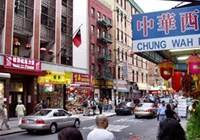 Learn more about Chinatown