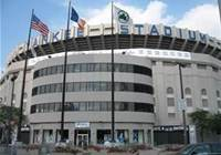 Learn more about Yankee Stadium