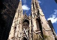 Learn more about St. Patrick's Cathedral