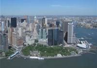 Learn more about Battery Park