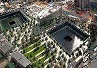 Learn more about National September 11 Memorial & Museum