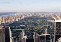 Learn more about Central Park
