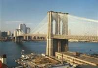 Learn more about Brooklyn Bridge