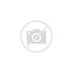 AT&T CEO John Stankey Updates Shareholders_image