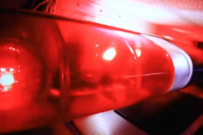 69-year-old woman killed in pit bull attack at Grant County home
