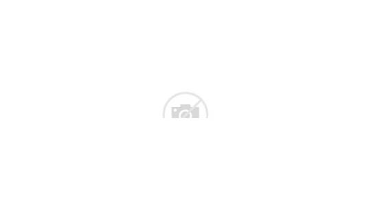 Freiburg II vs. Viktoria Berlin verpasst?: Erfolg für SC Freiburg II! Viktoria Berlin kann nicht punkten