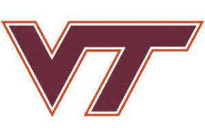 Pitt seizes control early, rolls to easy 28-7 win over Virginia Tech