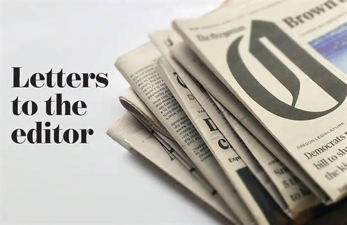 Readers respond: Kudos to Salem-Keizer schools
