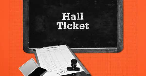 TN TRB Polytechnic hall ticket 2021 released; here's download link
