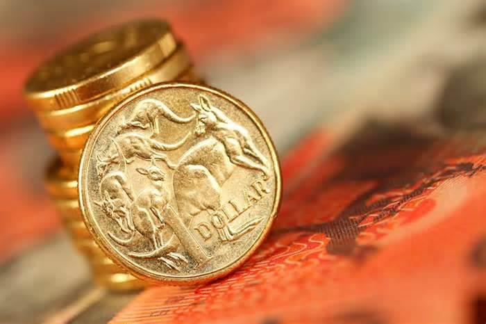 AUD/USD Price Analysis: Daily golden 61.8% ratio under pressure