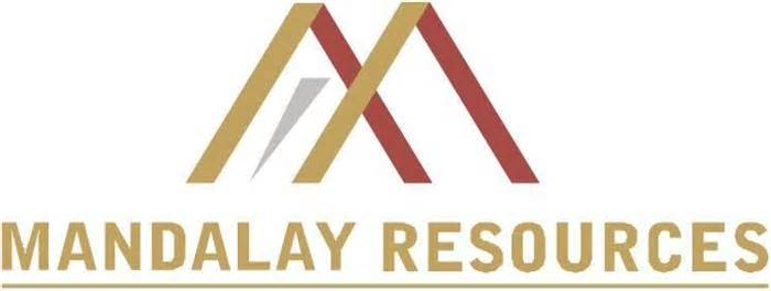 Mandalay Resources Corporation Announces Production and Sales Results for the Third Quarter of 2021