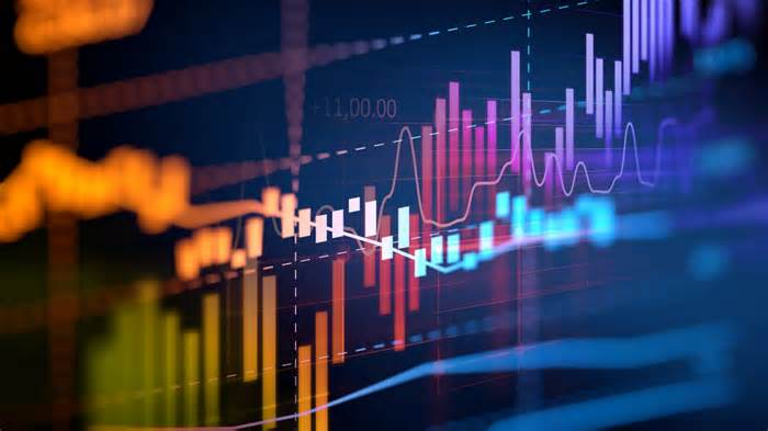 Tuesdays Top Analyst Upgrades and Downgrades: Adobe, Enterprise Products Partners, FuboTV, Nvidia, Target, Verizon, Walmart and More