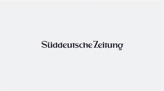 1 FC Nürnberg:Klandt bleibt
