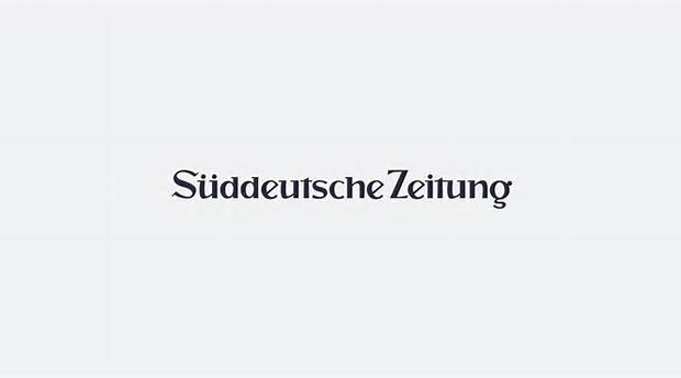 ERC Ingolstadt:Sieben gehen