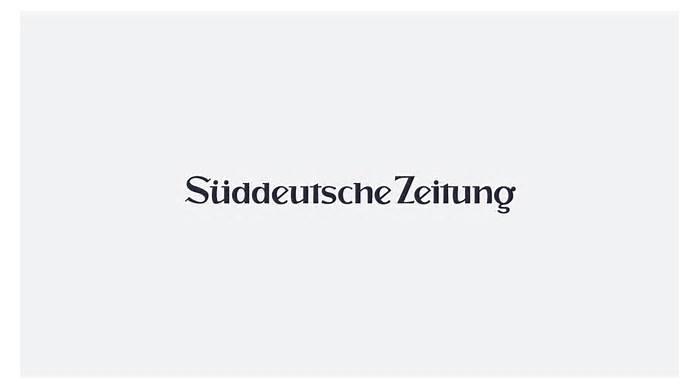 Würzburger Kickers:Jäger folgt Sauer