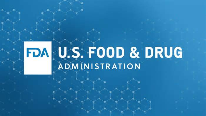 FDA Calls For 12% Less Salt In Food From Restaurants, Manufacturers