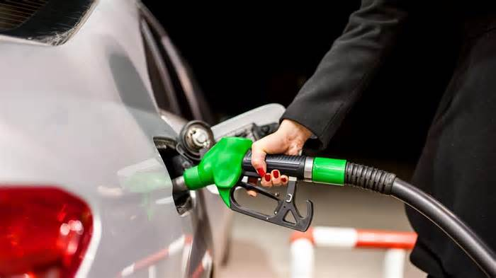 Where to find the cheapest fuel in the Blue Mountains