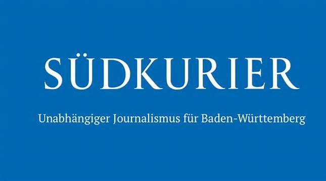 Handbremse nicht angezogen: Audi rollt auf der Käferstraße gegen BMW