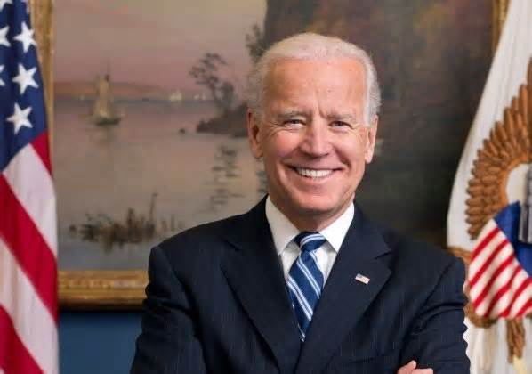 Biden: COVID-19 Response And Vaccination Program Update
