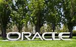 Oracle, FedEx, Nike, Costco and JPMorgan are part of Zacks Earnings Preview_image