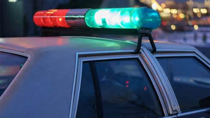 4 on plane during deadly crash near airport: Investigators | Charlotte Observer