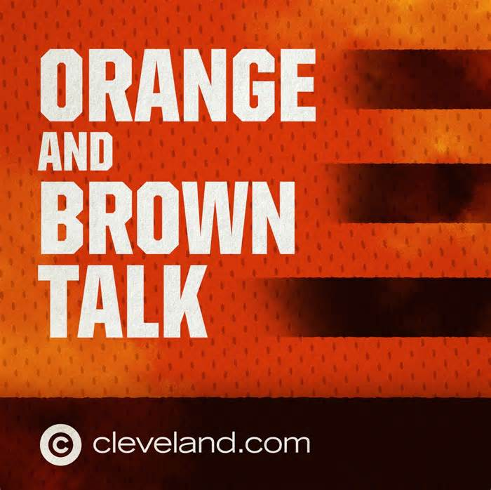 The position the Browns should focus on at the trade deadline: Orange and Brown Talk