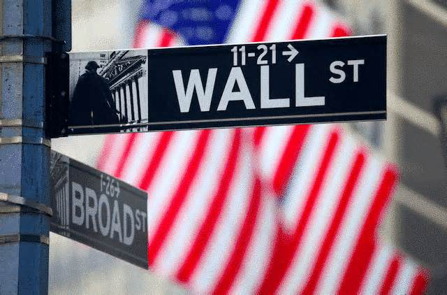 Is a Correction Looming Ahead for CBRE Group Inc. (CBRE)
