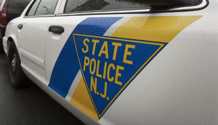 Cops ID 2 killed in crash near Garden State Parkway