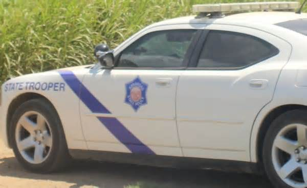 State police investigate apparent homicide of Bradley County man