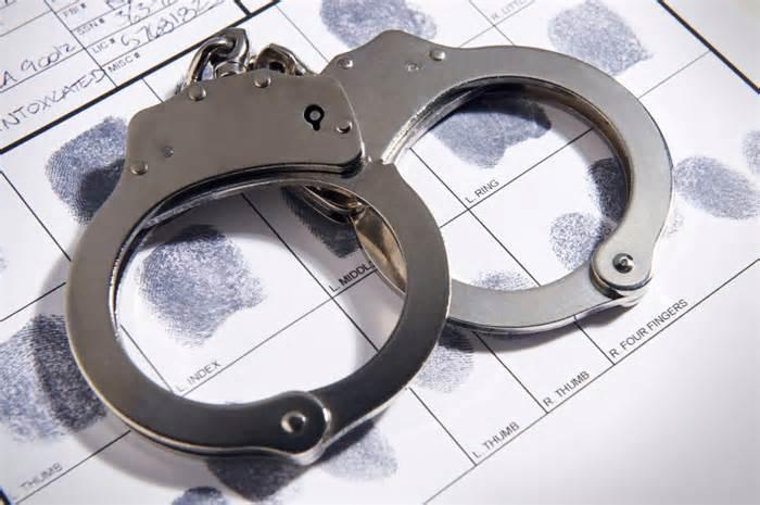 Police ID suspect in Newport Beach Pier fight that left homeless man dead