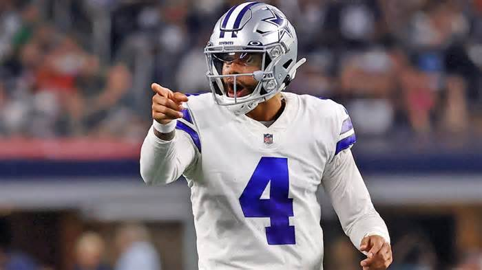 NFL Week 5 odds, picks, how to watch, streaming: Expert picks, teasers, survivor picks and more