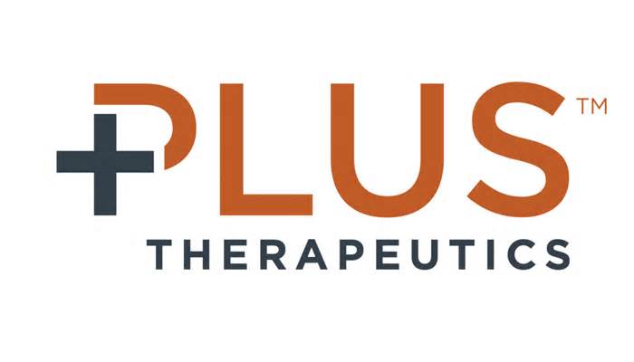 Plus Therapeutics Announces FDA Clearance of Investigational New Drug Application for 186RNL for the Treatment of Leptomeningeal Metastases
