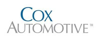 Cox Automotive Forecast: October New-Vehicle Sales Expected To Slow For Sixth Straight Month