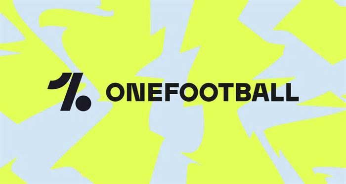 Foto: 𝗜𝗡𝗦𝗜𝗗𝗘] Ligue 1 : PARIS SAINT-GERMAIN 🆚 SAINT-ÉTIENNE   OneFootball