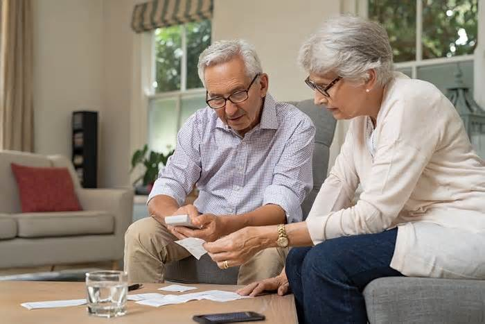 Claiming Social Security Early Isnt Always the Answer, Even If You Have Health Issues