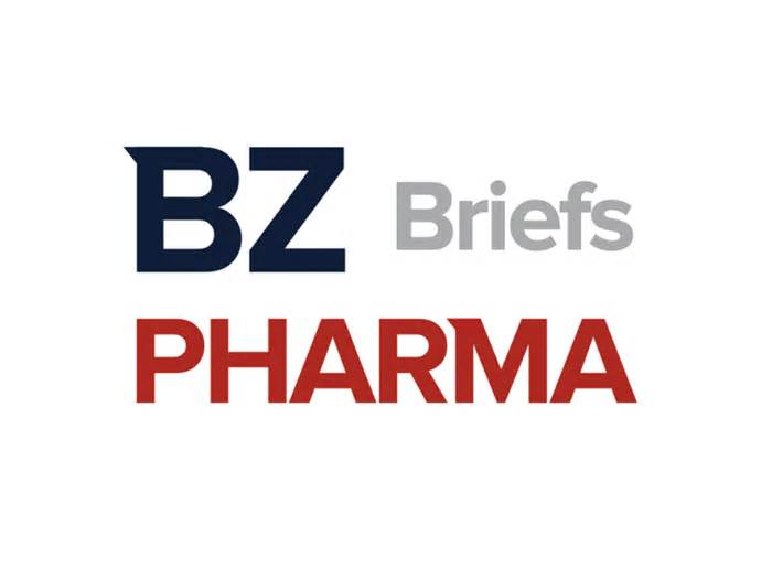Solid Biosciences Stock Gains After Duchenne Dystrophy Gene Therapy Data