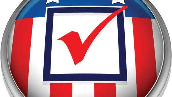 Jerome Township trustees race has one incumbent, two challengers seeking two seats