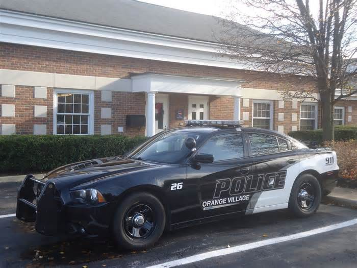 Mom tracks iPhone stolen from Pinecrest party: Orange Police Blotter