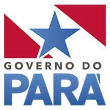 Foto: Segup coordena esquema de segurança para jogo do Paysandu com Botafogo da Paraíba