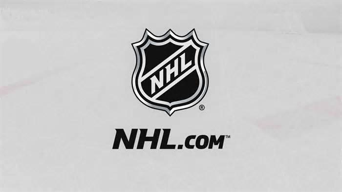 2022 NHL DRAFT DATES ANNOUNCED