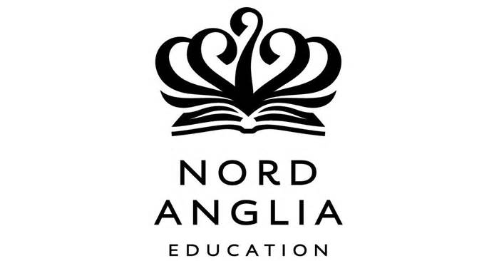 Nord Anglias education experts invited to speak at Asias largest EdTech event