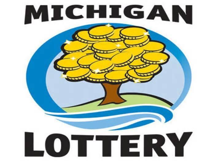 Tennessee Teens Win $3 Million After Splitting $30 Lottery Ticket