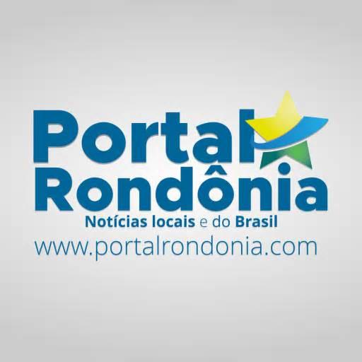 Foto: Mais de 30 municípios não registram mortes por Covid no mês de setembro em Rondônia