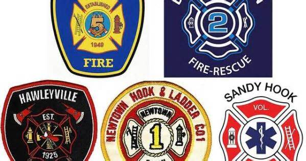 Fire Reports | September 15–20, 2021