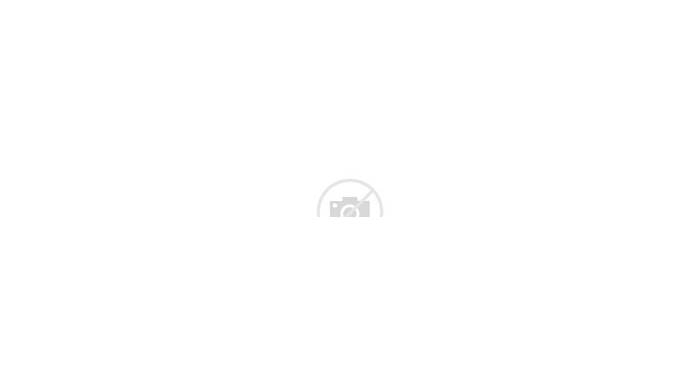 VW ID.4 GTX: Auf den Spuren des GTI
