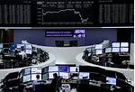 DAX Stock News Today – Germany stocks mixed at close of trade; DAX up 0.59% By Fintech Zoom_image