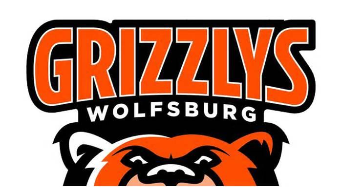 Grizzlys unterliegen Bremerhaven